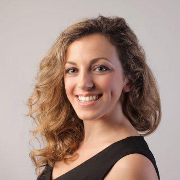 Eva Savits